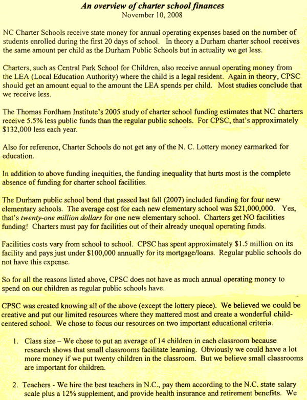 2008-11-10 CPSC overview of charter school finances p1.adj.png